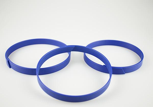 LFD02支承环(活塞杆用)
